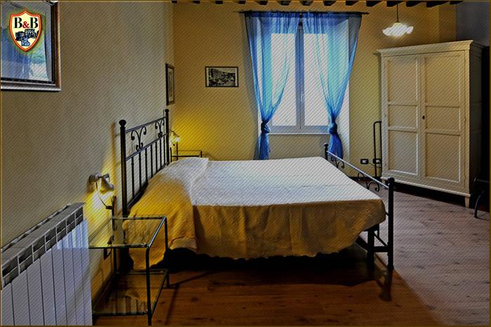 Room Primula